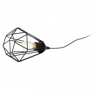 Pokojová stolní lampa EG94192
