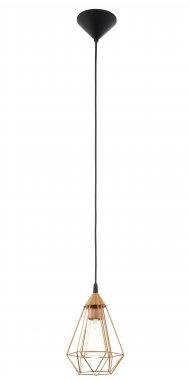 Lustr/závěsné svítidlo 94193