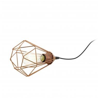 Pokojová stolní lampa EG94197