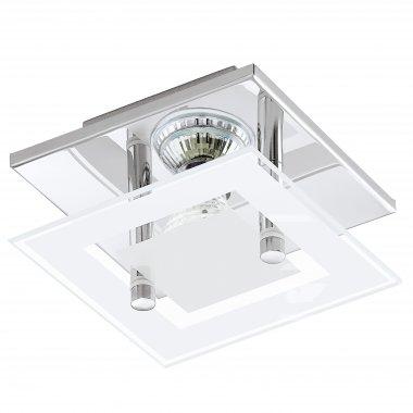 Svítidlo na stěnu i strop LED  94224