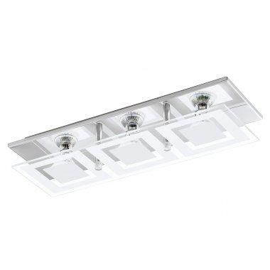 Svítidlo na stěnu i strop LED  94225