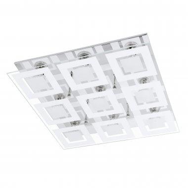 Svítidlo na stěnu i strop LED  94227