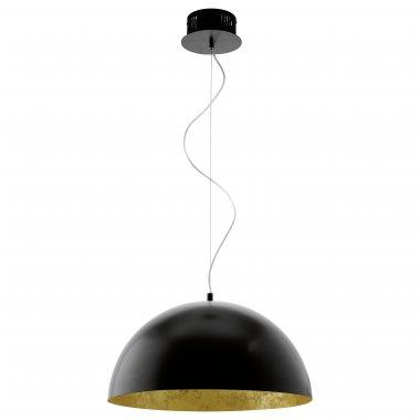 Lustr/závěsné svítidlo LED  94228