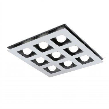 Svítidlo na stěnu i strop LED  94234