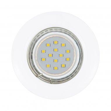 Vestavné bodové svítidlo 230V LED  94235