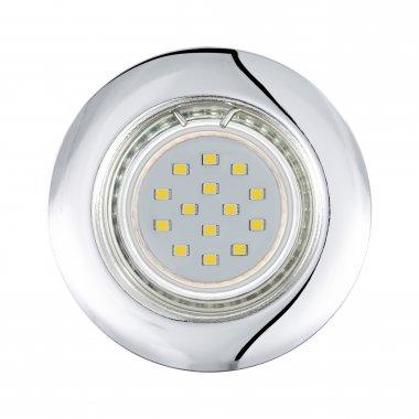 Vestavné bodové svítidlo 230V LED  94236