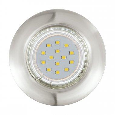 Vestavné bodové svítidlo 230V LED  94237