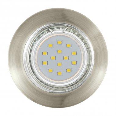 Vestavné bodové svítidlo 230V LED  94238