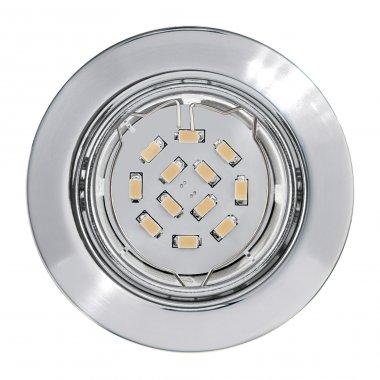 Vestavné bodové svítidlo 230V LED  94241