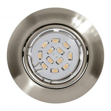 Vestavné bodové svítidlo 230V LED  94242