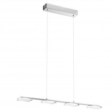 Lustr/závěsné svítidlo LED  94244