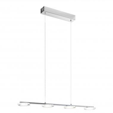 Lustr/závěsné svítidlo LED  94245