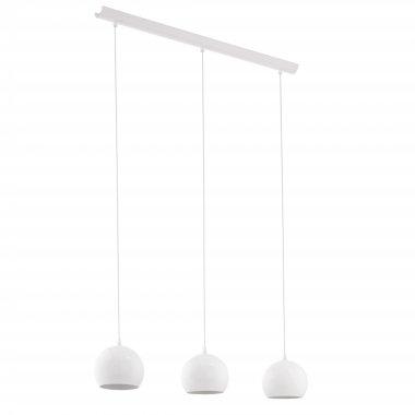 Lustr/závěsné svítidlo LED  94247