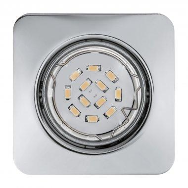 Vestavné bodové svítidlo 230V LED  94267