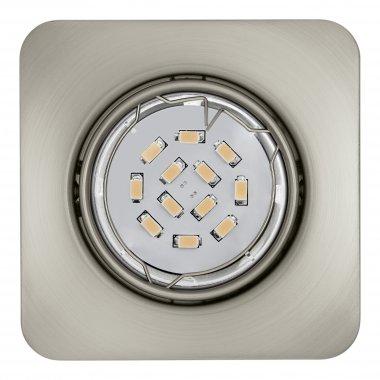 Vestavné bodové svítidlo 230V LED  94268