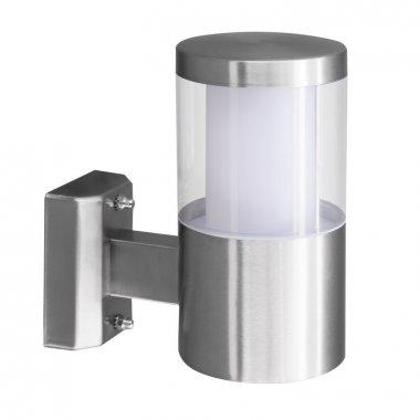 Venkovní svítidlo nástěnné LED  94277
