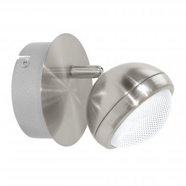 Přisazené bodové svítidlo LED  94302