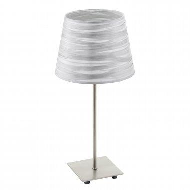 Pokojová stolní lampa EG94309