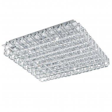 Stropní svítidlo LED  94315