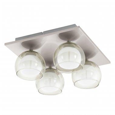 Stropní svítidlo LED  94317