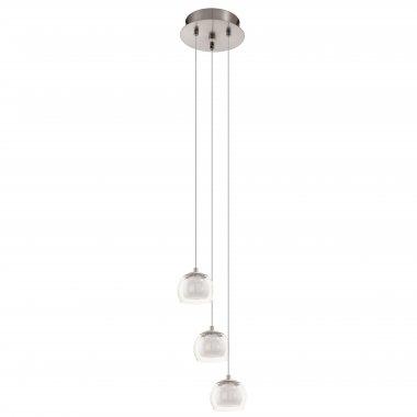 Lustr/závěsné svítidlo LED  94318