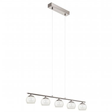 Lustr/závěsné svítidlo LED  94319