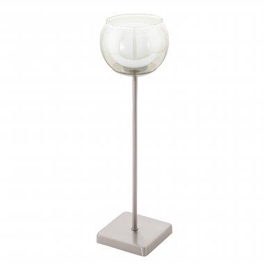 Pokojová stolní lampa LED  EG94322