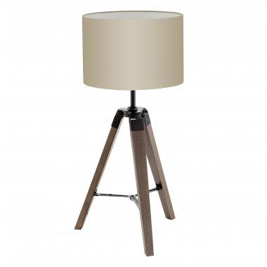 Pokojová stolní lampa EG94325
