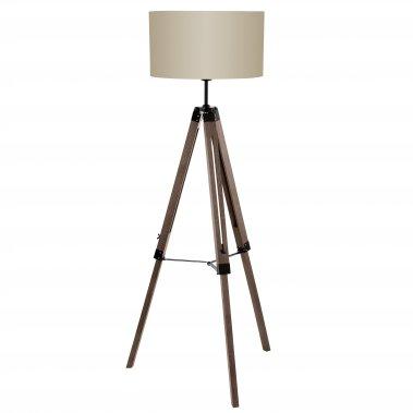 Stojací lampa 94326