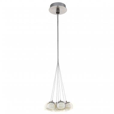 Lustr/závěsné svítidlo LED  94328