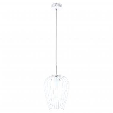 Lustr/závěsné svítidlo LED  94337