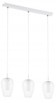 Lustr/závěsné svítidlo LED  94339