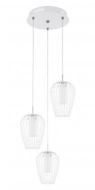 Lustr/závěsné svítidlo LED  94341
