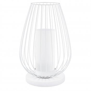 Pokojová stolní lampa LED  EG94342
