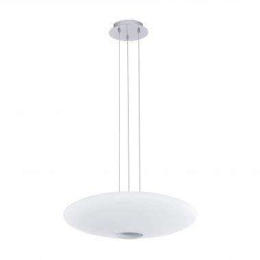 Lustr/závěsné svítidlo LED  94416
