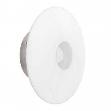 Nástěnné svítidlo LED  94426