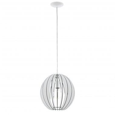 Lustr/závěsné svítidlo 94438