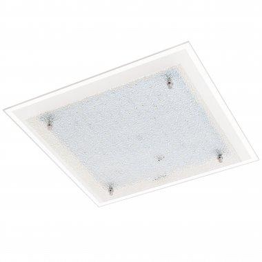 Svítidlo na stěnu i strop LED  94447