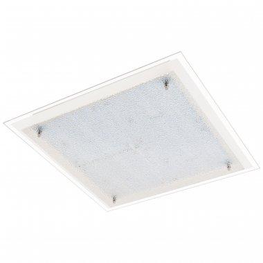 Svítidlo na stěnu i strop LED  94448