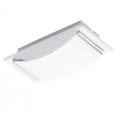 Svítidlo na stěnu i strop LED  94465