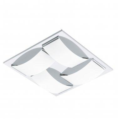 Svítidlo na stěnu i strop LED  94468