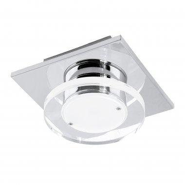 Svítidlo na stěnu i strop LED  94484