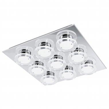 Svítidlo na stěnu i strop LED  94487