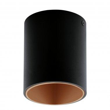 Stropní svítidlo LED  94501