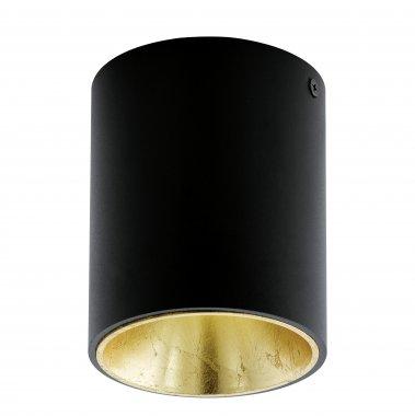 Stropní svítidlo LED  94502
