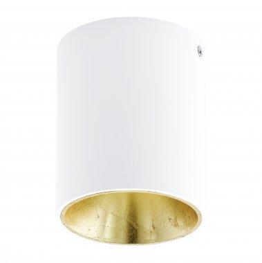 Stropní svítidlo LED  94503