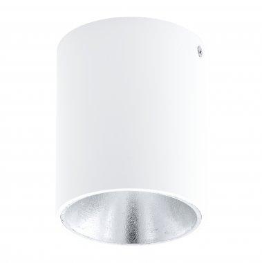 Stropní svítidlo LED  94504