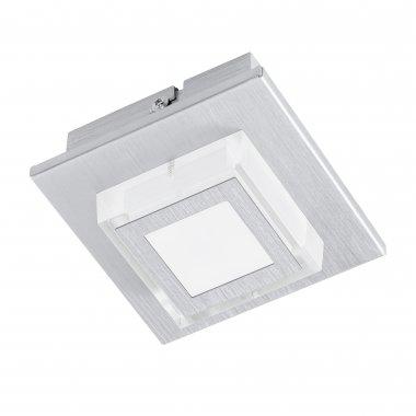 Svítidlo na stěnu i strop LED  94505