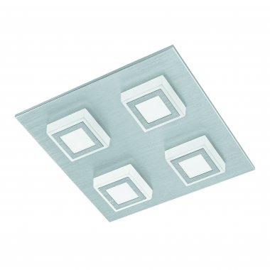 Svítidlo na stěnu i strop LED  94508