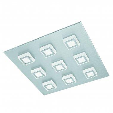 Svítidlo na stěnu i strop LED  94509